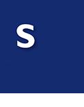 Föreningen Sandhamns Vänner